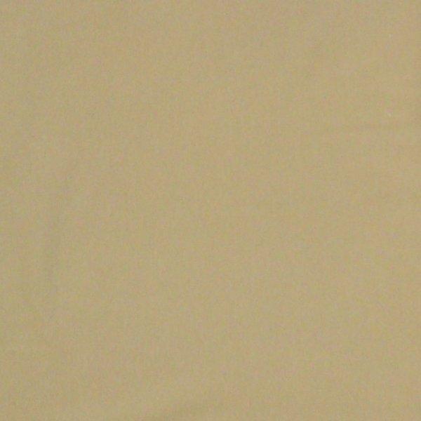 Bavlněný náplet elastický tunel béžový světle hnědý moka patent na rukávy sukně tepláky